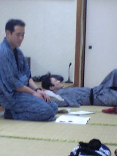 image/torihitori-2006-01-30T21:53:37-2.jpg