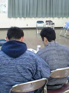 image/torihitori-2006-02-02T00:21:52-2.jpg