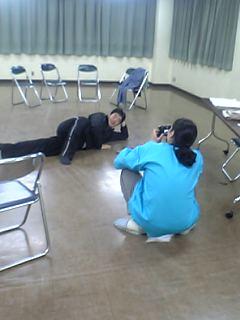 image/torihitori-2006-02-05T01:28:43-2.jpg