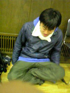 image/torihitori-2006-02-05T23:42:32-2.jpg