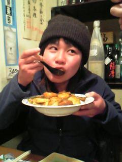 image/torihitori-2006-02-07T01:12:30-2.jpg