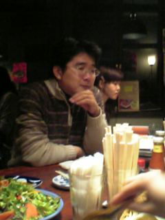 image/torihitori-2006-02-09T23:34:02-2.jpg