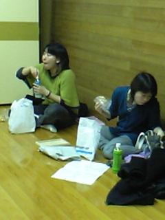 image/torihitori-2006-02-20T18:50:21-1.jpg