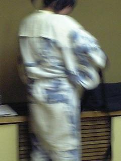 image/torihitori-2006-02-20T20:31:55-1.jpg