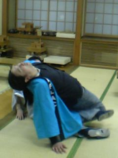 image/torihitori-2006-03-08T21:09:11-2.jpg