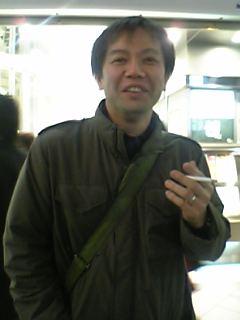 image/torihitori-2006-03-11T21:26:14-1.jpg