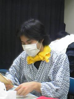 image/torihitori-2006-03-12T19:07:05-1.jpg
