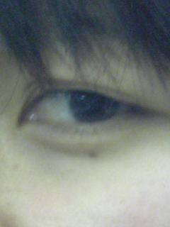 image/torihitori-2006-03-12T19:33:49-1.jpg