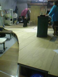 image/torihitori-2006-03-15T00:36:49-1.jpg
