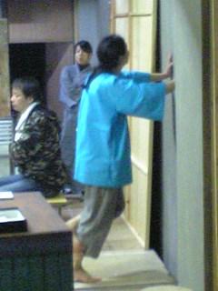 image/torihitori-2006-03-15T20:22:00-1.jpg