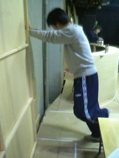 image/torihitori-2006-03-17T00:13:09-1.jpg