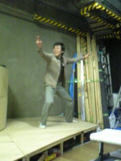 image/torihitori-2006-03-17T00:14:46-1.jpg
