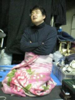 image/torihitori-2006-03-18T18:20:43-1.jpg