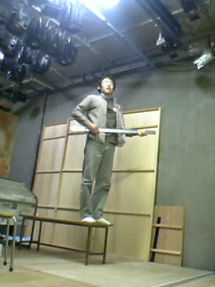 image/torihitori-2006-03-19T00:52:36-1.jpg