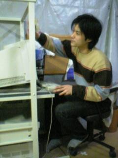 image/torihitori-2006-03-21T16:03:09-1.jpg