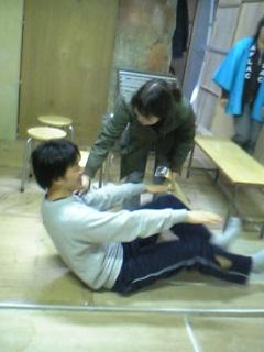 image/torihitori-2006-03-22T00:20:54-1.jpg
