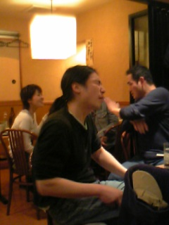 image/torihitori-2006-03-23T23:00:38-1.jpg