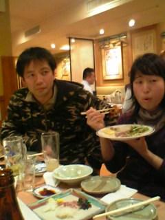 image/torihitori-2006-03-23T23:02:33-1.jpg