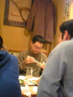image/torihitori-2006-03-23T23:06:03-1.jpg