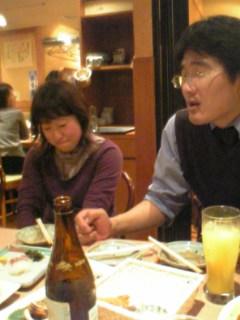 image/torihitori-2006-03-23T23:07:54-1.jpg