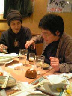 image/torihitori-2006-03-23T23:38:03-1.jpg