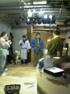 image/torihitori-2006-03-26T01:25:50-1.jpg