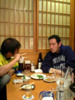image/torihitori-2006-03-28T00:24:32-1.jpg