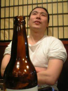 image/torihitori-2006-03-28T00:29:47-1.jpg