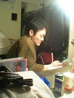 image/torihitori-2006-03-28T17:02:31-1.jpg