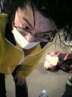 image/torihitori-2006-03-28T20:31:39-1.jpg