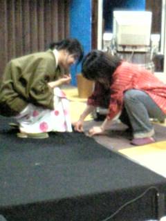 image/torihitori-2006-03-29T12:58:57-1.jpg