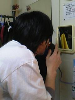 image/torihitori-2006-04-01T00:54:43-1.jpg