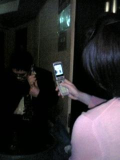 image/torihitori-2006-04-02T12:20:39-1.jpg