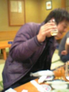 image/torihitori-2006-04-03T00:16:50-1.jpg