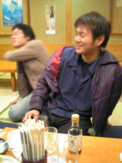 image/torihitori-2006-04-03T01:25:19-1.jpg