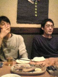 image/torihitori-2006-04-05T11:12:11-1.jpg
