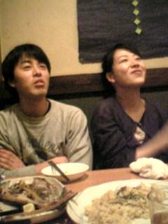 image/torihitori-2006-04-05T11:13:20-1.jpg