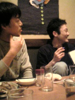 image/torihitori-2006-04-05T11:15:44-1.jpg