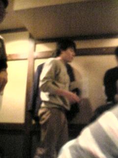 image/torihitori-2006-04-05T11:16:59-1.jpg