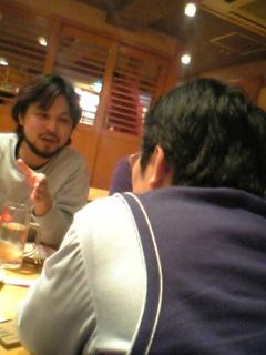 image/torihitori-2006-04-16T00:02:23-1.jpg