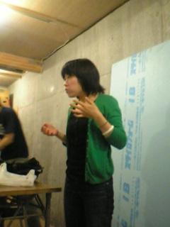 image/torihitori-2006-06-22T01:17:47-1.jpg