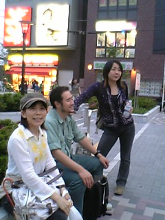 image/torihitori-2006-06-22T19:11:50-1.jpg
