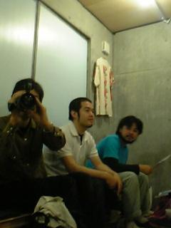image/torihitori-2006-06-22T22:52:03-1.jpg