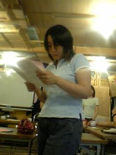 image/torihitori-2006-06-25T22:46:26-1.jpg