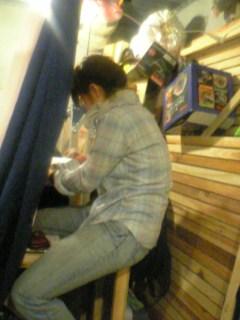 image/torihitori-2006-06-25T22:47:51-1.jpg