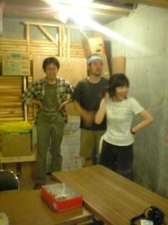 image/torihitori-2006-06-26T00:45:52-1.jpg
