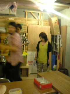 image/torihitori-2006-06-26T01:21:35-1.jpg