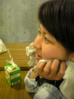 image/torihitori-2006-06-26T01:27:40-1.jpg