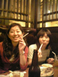 image/torihitori-2006-06-26T12:38:12-1.jpg
