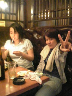 image/torihitori-2006-06-26T12:39:26-1.jpg
